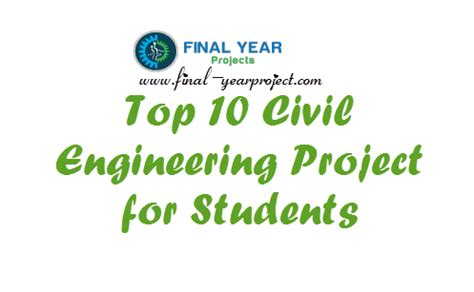 Graduate research project proposal